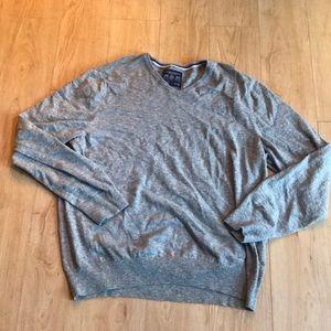 Men's American Eagle sweater size XXL